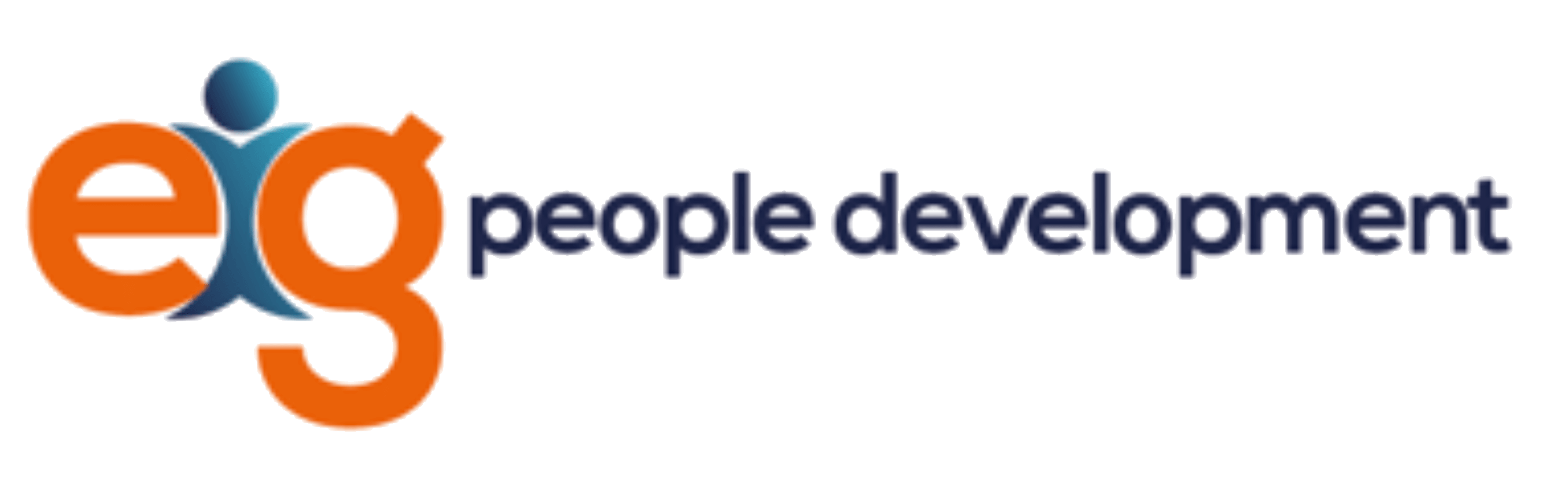 E.G People Development
